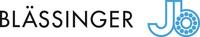 List_logo.blaessinger