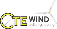 List_logo.cte-wind