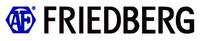 List_logo.august-friedberg