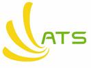 List_logo.advancedtowers