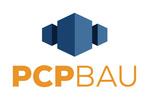 List_pcp_logo