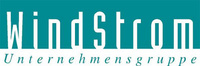 List_logo.windstrom