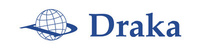 List_logo.drakawind
