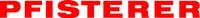 List_logo.pfisterer