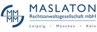 List_maslaton_logo