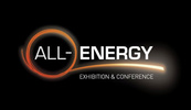 List_logo.all-energy