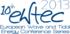 Newlist_logo_ewtec2013