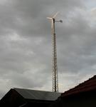 ANTARIS 9.5 kW