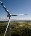 Vestas V136-3.45 MW