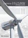 List_gamesa_2.0_2.5-mw