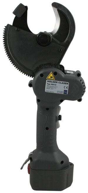 Werkzeug, InLiner IC 6-C
