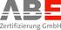 Newlist_abe_zertifizierung_logo_rgb