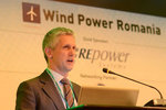 Exhibition of the Week - The 3rd annual Wind Power Romania Congress