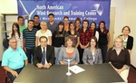 Mesalands partners with Vaughn High School to offer Wind Energy Technology classes for dual-credit