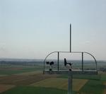 SSB Wind Systems: Mehr Intelligenz in den Pitch