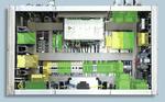 Wegweisendes neues elektrisches Pitchsystem: SSB Wind Systems präsentiert mit PerfectPitch bislang einzigartiges Systemkonzept