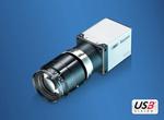 Baumer: VisiLine Kameras mit USB 3.0 Schnittstelle