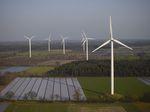 Messe: seebaWIND Service präsentiert auf der HUSUM WindEnergy neue Vollwartungs- und Optimierungskonzepte