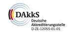ABE Zertifizierung: Renewal of accreditation until 2021 including storage systems and additional national and international grid codes