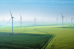 Ramboll akquiriert Onshore-Wind-Beratungsspezialisten BBB Umwelttechnik und CUBE Engineering