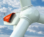FWT supplies EU-financed Windfarm Project in Belarus