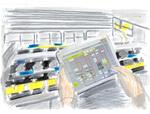 Starke Partner: Siemens, GreyLogix und HanseWerk Natur gemeinsam auf der SPS IPC Drives 2016