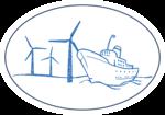 Veranstaltung: 4. Offshoretage 2017