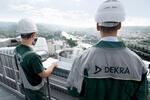 DEKRA kauft Starkstrom- und Hochvoltlabor VEIKI-VNL