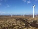 Deutsche Windtechnik wins a major new contract in Great Britain for the maintenance of 61 Siemens SWT 2.3 wind turbines