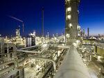 BASF erhöht die Preise für Bauchemikalien in Europa