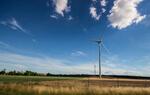 alkitronic®: Service Partner of Wind Power