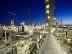BASF erhöht die Preise für Neopentylglykol, Trimethylolpropan und 1,6-Hexandiol in Europa
