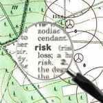 Windenergie: Neue Lösungen für schwierige Zeiten