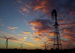 Analysis Group report: No evidence that changing power mix endangers electric system reliability