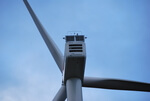 Nordex receives order for eleven N117/3600 turbines from Norway