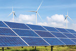 Large energy consumers hungry for green power