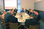 WindEurope welcomes the Slovenian Wind Energy Association
