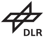 Bundeswirtschaftsministerium und DLR stellen neue DLR-Strategie vor