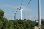 Wind industry gears up for Spanish 4.1 GW deployment challenge: requests post-2020 visibility