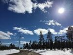 wpd windmanager mit drei neuen Projekten in Finnland