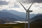 Senvion's first supply contract in Chile totalling 299 MW achieves financial close
