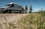 ENOVA Service: unabhängiger Service für getriebelose Windenergieanlagen