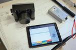 Prysmian Group präsentiert Pry-Cam Technologie zur mobilen Zustandsbewertung von Windkraft-Anlagen