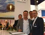 Vertriebsvereinbarung zwischen Siemens Gamesa und Windkauf: Deutschland, Österreich und Schweiz im Fokus