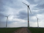 Energiequelle-Kunden sind sehr zufrieden