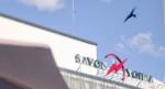 e2m und Savon Voima kündigen VKW-Technologiepartnerschaft an