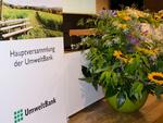 UmweltBank nimmt Sustainable Development Goals in Satzung auf