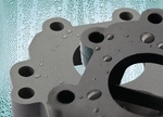 New coating systems by AHC Oberflächentechnik protects aluminium-cast alloys from corrosion