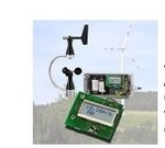 Diese Woche: PCE Deutschland GmbH: Windlogger PCE-WL Serie jetzt neu mit optionalen Display PCE-WLD