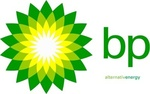 USA - BP and Sempra Announce plans to further expand wind power